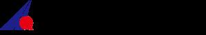 株式会社ハウロードシステム